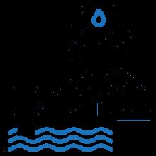 1 Очистка емкостей питьевого водоснабжения