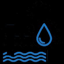 3 Очистка емкостей питьевого водоснабжения