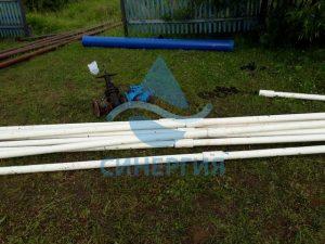 ATBD6582 1.11. 1.12. 300x225 Поставка современных высокопрочных водоподъемных труб из нПВХ (для погружных насосов).