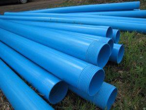 Поставка скважинных труб 300x225 Поставка скважинных труб